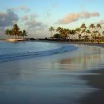 hawaii_waikiki_beach_sand