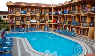 holiday_resort_194199
