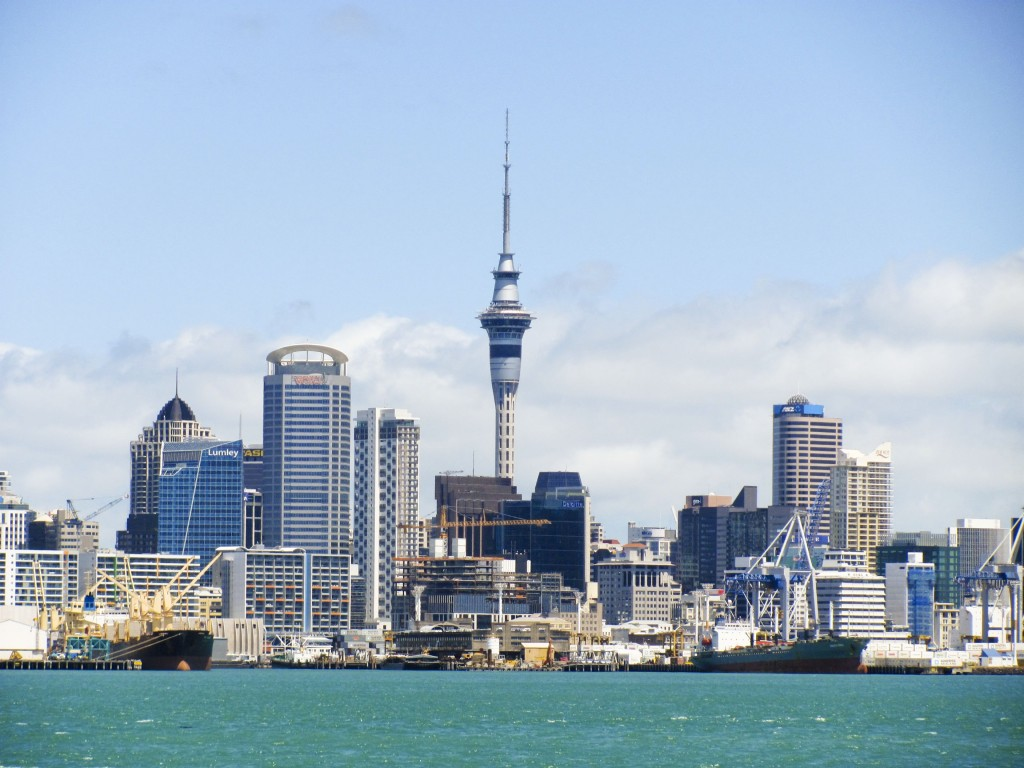 new_zealand_skyline_auckland