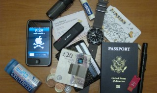pocket_contents_london_edition_513657