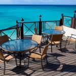 restaurant_tables_with_sea_view_204276