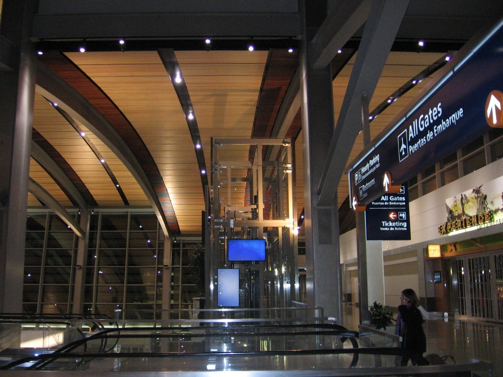 sacramento_international_airport_terminal_building