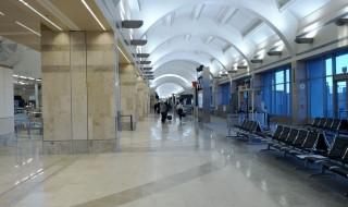 santa_ana_california_john_wayne_airport
