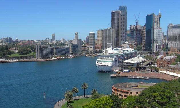 sydney_australia_skyline