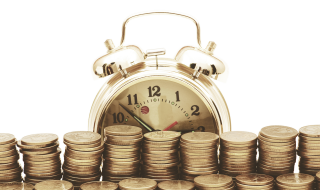 time_is_money_highdefinition_picture_2